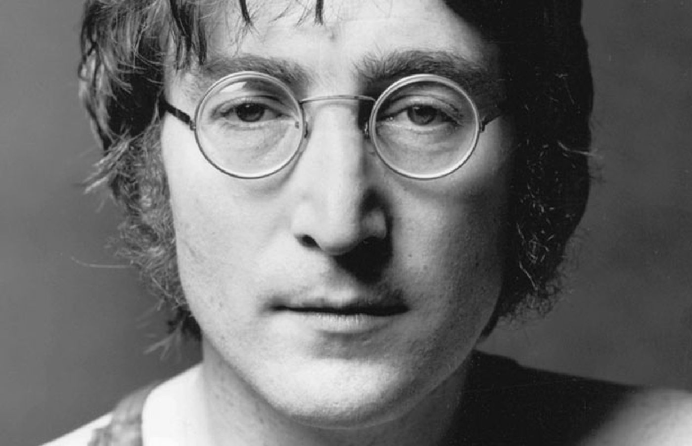 Tablature piano Imagine de John Lennon